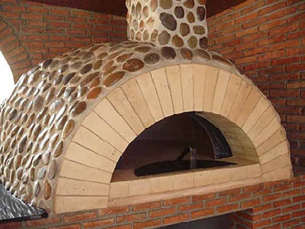 Wood Burning Pizza Oven Pizza Oven Wood Fired Pizza Oven